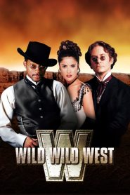 Wild Wild West คู่พิทักษ์ปราบอสูรเจ้าโลก