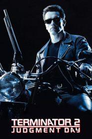 Terminator2 : คนเหล็ก2029 ภาค2