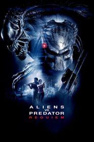 Aliens vs Predator 2 เอเลียน ปะทะ พรีเดเตอร์ 2