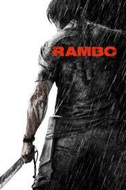 Rambo 4 นักรบพันธุ์เดือด