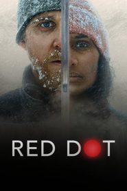 NETFLIX Red Dot 2021 เป้าตาย