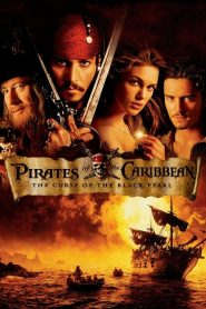 Pirates of the Caribbean : คืนชีพกองทัพโจรสลัดสยองโลก