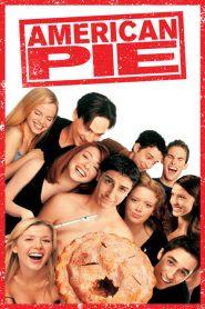 American Pie 1 แอ้มสาวให้ได้ก่อนปลายเทอม