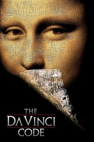 The DaVinci Code รหัสลับระทึกโลก