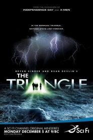 The Triangle 1 มหันตภัยเบอร์มิวด้า 1 2005