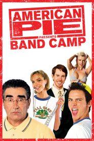 American Pie 4 แผนป่วนแคมป์แล้วแอ้มสาว