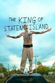 The King of Staten Island ราชาแห่งเกาะสแตเทน