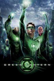 GREEN LANTERN (2011) กรีน แลนเทิร์น อัศวินพิทักษ์จักรวาล