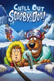 CHILL OUT SCOOBY-DOO! (2007) สคูบี้-ดู! ผจญมนุษย์หิมะ