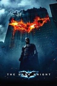 Batman อัศวินรัตติกาล