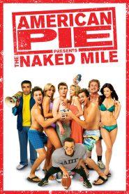 American Pie 5 แอ้มเย้ยฟ้า ท้ามาราธอน