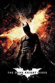 Batman 2 อัศวินรัตติกาลผงาด