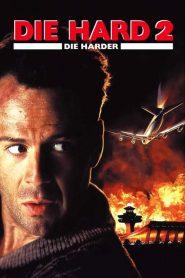 Die Hard 2 : อึดเต็มพิกัด