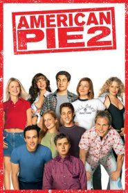 American Pie 2 จุ๊จุ๊จุ๊…แอ้มสาวให้ได้ก่อนเปิดเทอม