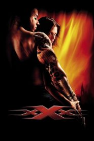 xXx พยัคฆ์ร้ายพันธุ์ดุ