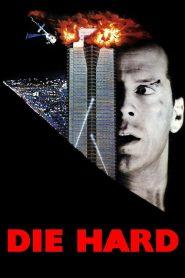Die Hard : นรกระฟ้า