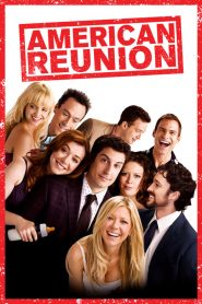 American Pie Reunion คืนสู่เหย้าแก็งค์แอ้มสาว