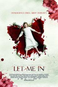Let Me In (2010) แวมไพร์ ร้าย…เดียงสา