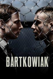 BARTKOWIAK | NETFLIX (2021) บาร์ตโคเวียก แค้นนักสู้