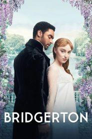 Bridgerton วังวนรัก เกมไฮโซ